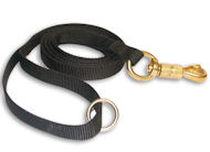 Nylon Dog Leash for walking, training 180cm