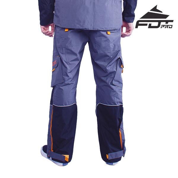 Finest Quality Pro Pants for Any Weather