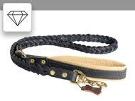 Designer Dog Leads