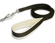 Nylon Dog Leash 72 inch-6FT